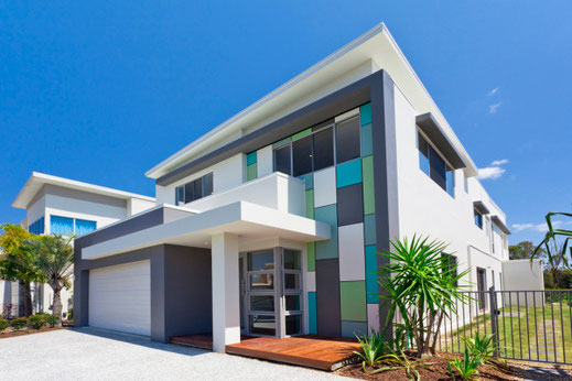 Best Painters In Cape Town