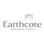 Earthcote Paints