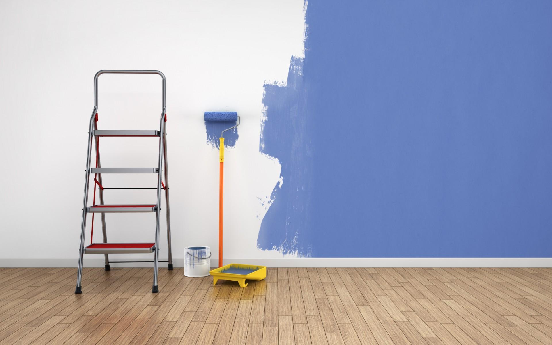 Painters Century City