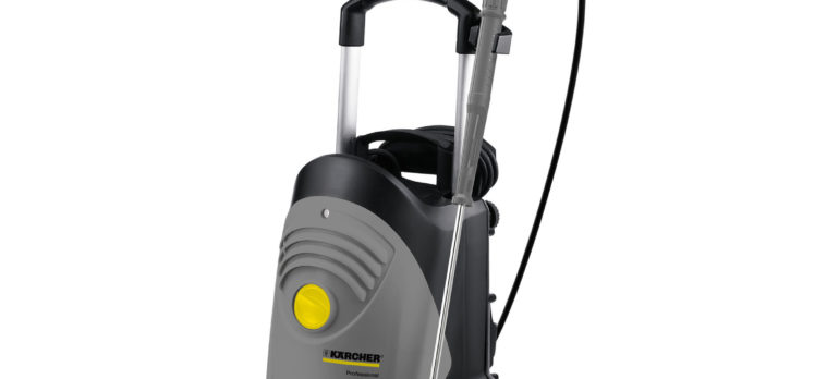 Best High-Pressure Cleaning Washers – Which Is The Best Pressure Washer